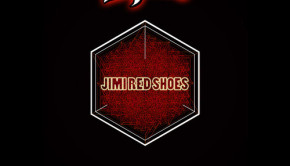 Boifrenz - Jimmy Red Shoes