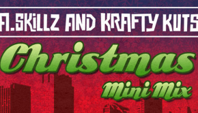 mina-skillz-and-krafty-kuts-christmas-mini-mix