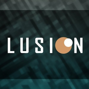 Lusion