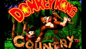 snes-donkey-kong-country-1-1