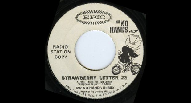 shuggie otis strawberry letter 23 strawberry letter 23 sample sample business letter 24847 | Shuggie Otis Strawberry Letter 23 Mr No Hands Remix Feat. Marilyn Monroe1